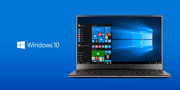 Windows 10 Installs Surpass 50 Million In Under A Month: Report