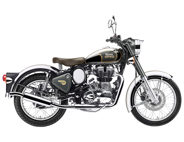 Royal Enfield Updates Motorcycles New Colours Bookings 2016 Models Open Price Availability 662832 on royal enfield bullet 350