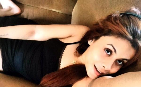 Reeth Mazumder