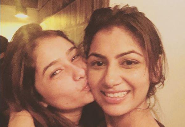 'Kumkum Bhagya:' Will Abhi recognise Tanu leaving Pragya heartbroken?