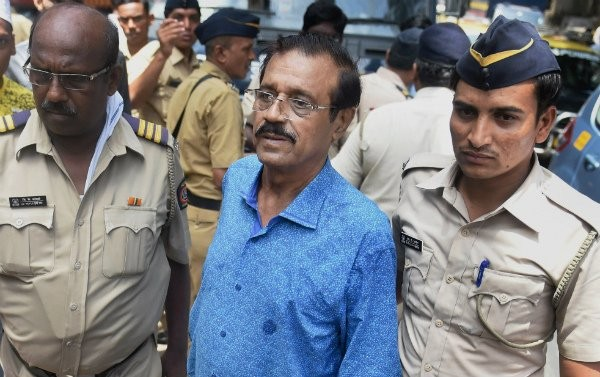 Mustafa Dossa, 1993 Mumbai blasts convict, dies of heart attack