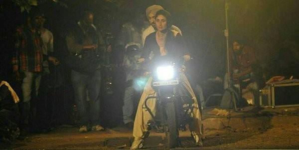 Kareena Kapoor Khan in 'Udta Punjab'