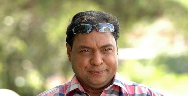 Noted Telugu comedian Gundu Hanumantha Rao passes away at 61