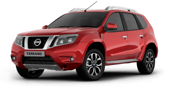 Diwali 2016 offers: Check out the discounts and offers on Nissan Micra, Sunny and Terrano