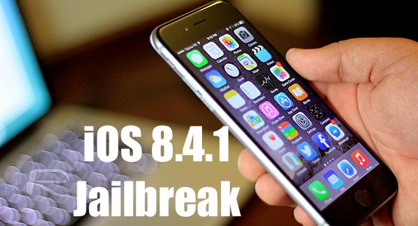 iOS 9 - iOS 9.0.2 Jailbreak update: iOS 8.4.1 Jailbreak out for advance users