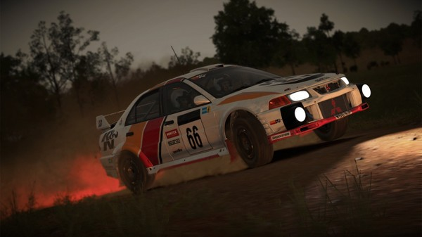 dirt 4 gets official release date check out when game is. Black Bedroom Furniture Sets. Home Design Ideas