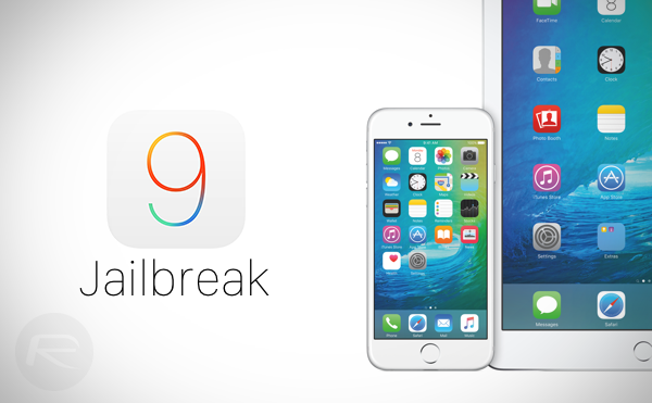 iOS 9 Jailbreak, all you need to know