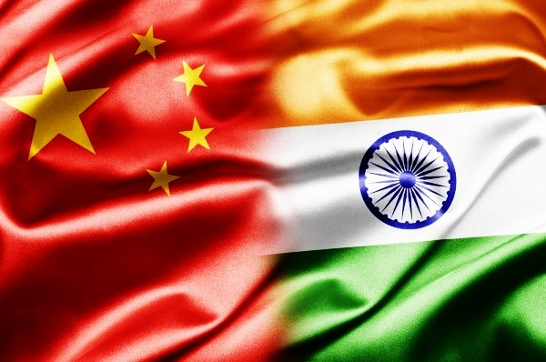 Sino-Indian ties damaged by Doklam, not derailed: China Foreign Minister