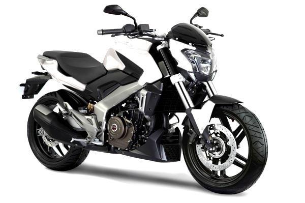 Bajaj reveals plans for VS400 India