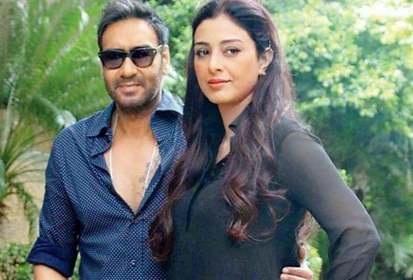 Ajay Devgn's Rom-Com To Release On Dussehra 2018