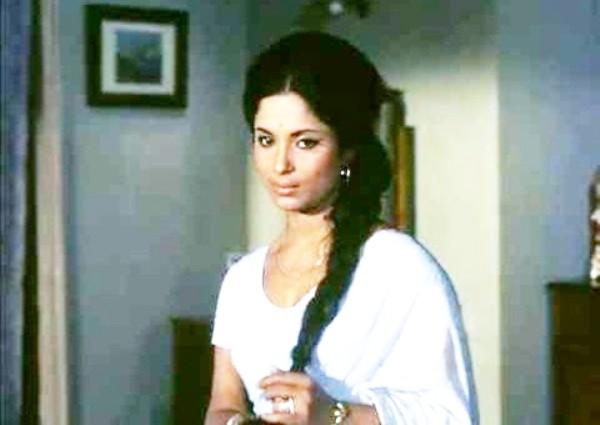Bengali-Hindi Actress Sumita Sanyal Passes Away At Age 71
