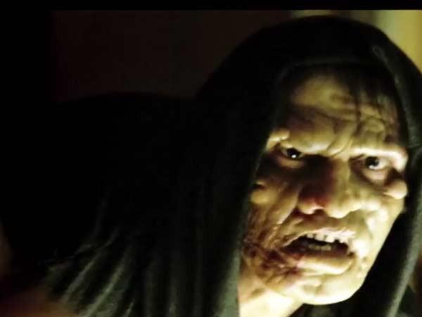'I' Trailer Review