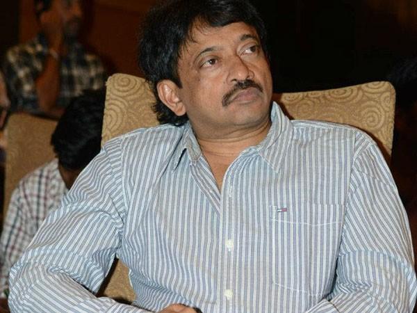 RGV Praises Vikram's 'I', Ignores Ajith's 'Yennai Arindhaal'?