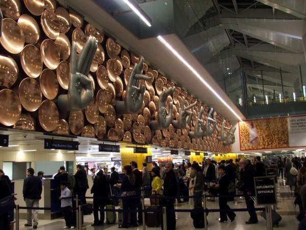 Govt calls air ticket cancellation fee too much, demands 'balance'