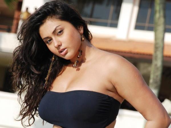 namitha hd photos