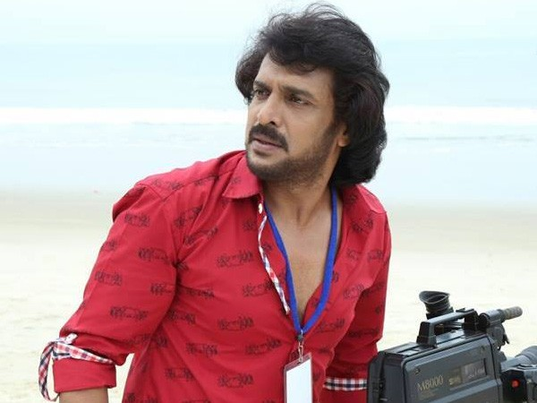 Kannada Actor Upendra may quit his Karnataka Pragnyavantha Janata Party (KPJP)