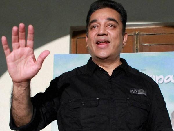 New Release date for Kamal's Vishwaroopam 2