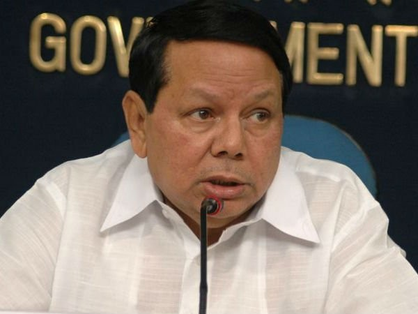 Senior Congress leader Priya Ranjan Dasmunsi passes away at 72