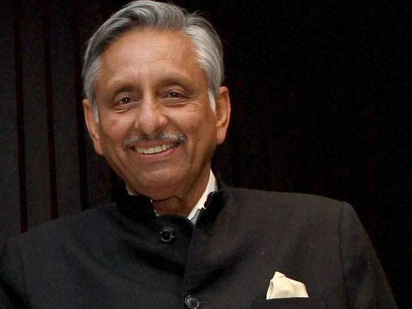Aaj Ki Baat December 7 episode: Mani Shankar Aiyar's atrocious remarks