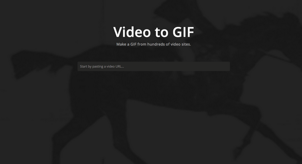 Imgur Launches Free GIF Creator; How To Convert Your Videos Into GIFs In Simple Steps