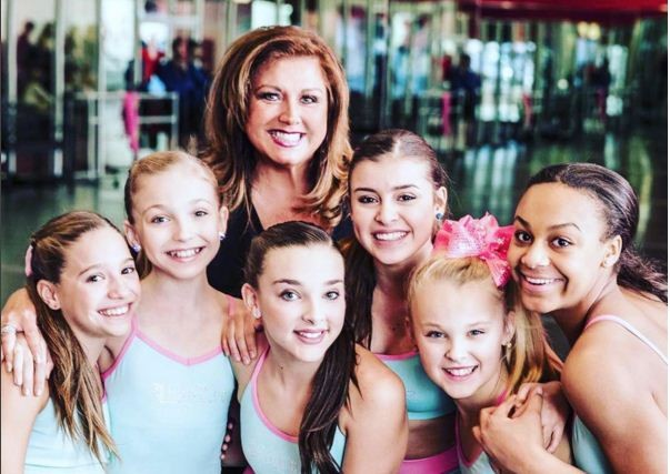 watch dance moms season 6 episode 13 online kendall