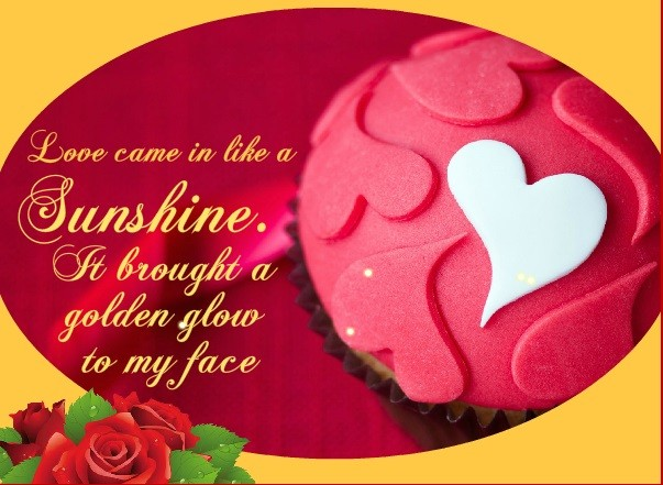 happy valentine's day 2017: 12 romantic wishes, messages, quotes, Ideas