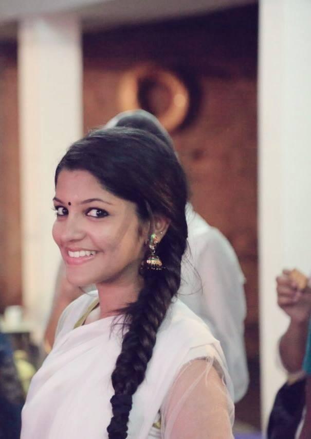 Aparna Balamurali,Aparna Balamurali in Maheshinte Prathikaram,Aparna Balamurali photos,Aparna Balamurali new photos,Aparna Balamurali new pics,Aparna Balamurali pics