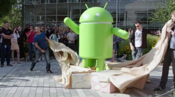 Image result for Android O release schedule