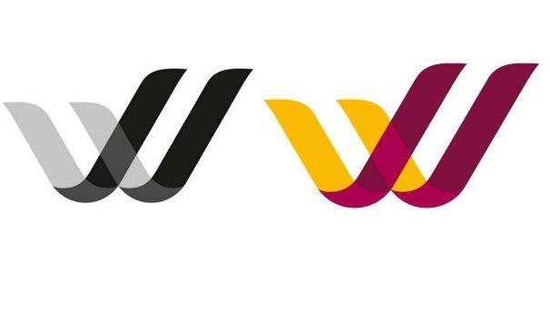Germanwings airline changes logo to black following plane crash