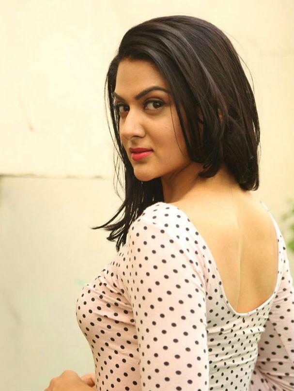 Sakshi Choudhary,Sakshi Choudhary Latest Photos,actress Sakshi Choudhary,Sakshi Choudhary pics,Sakshi Choudhary images,Sakshi Choudhary photos,Sakshi Choudhary stills,hot Sakshi Choudhary,Sakshi Choudhary hot pics