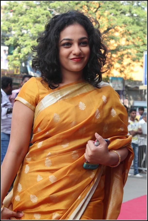 Nithya Menon Rare and Unseen Pics,Nithya Menon,actress Nithya Menon,Nithya Menon pics,Nithya Menon hot pics,Nithya Menon hot stills,Nithya Menon images,Nithya Menon photos,south indian actress pics,hot pics