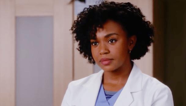 Grey's Anatomy season 13, episode 23 recap: True Colors