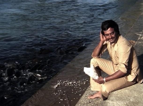 Rajinikanth,Kabali,Rajinikanth rare pics,Rajinikanth rare images,Rajinikanth rare photos,Rajinikanth rare stills,Rajinikanth rare pictures,Rajinikanth unseen photos,Rajinikanth unseen pics,Rajinikanth unseen images,Rajinikanth unseen stills,Rajinikanth un