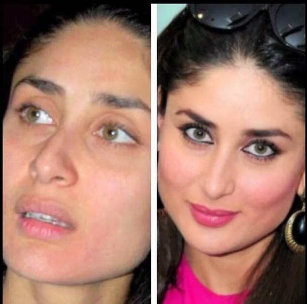 From Deepika Padukone To Aishwarya Rai Bachchan: Top