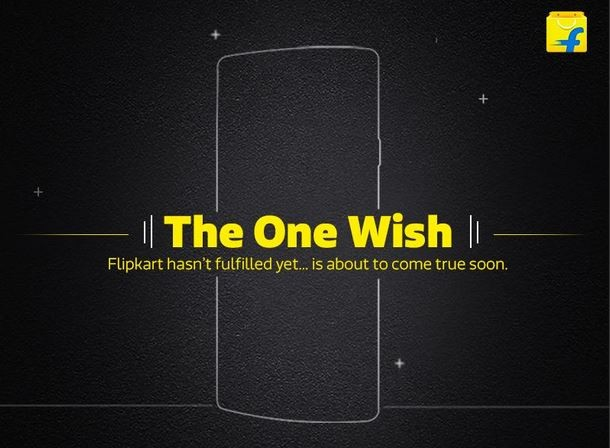 OnePlus One Amazon India Exclusive No More; Flagship Smartphone to Hit Flipkart e-Store Soon
