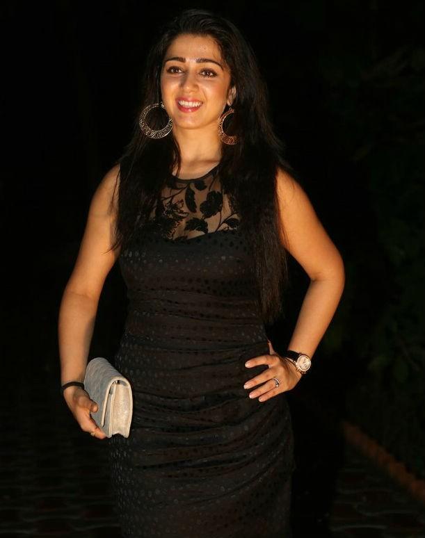 Charmy Kaur At 365 Days Audio Launch,Charmy Kaur,365 Days Audio Launch,Actress Charmy Kaur,Charmi,actress Charmi,Charmi pics,hot Charmi,hot Charmy Kaur