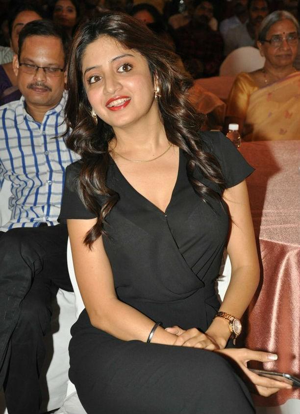 Poonam Kaur At 365 Days Audio Launch,Poonam Kaur,actress Poonam Kaur,Poonam Kaur latest pics,hot Poonam Kaur,Poonam Kaur hot pics,south indian actress,365 Days Audio Launch,365 Days