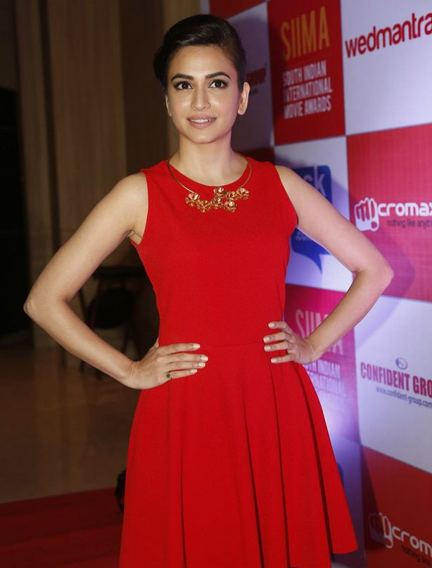 Kriti Kharbanda,actress Kriti Kharbanda,Kriti Kharbanda at SIIMA Press Meet,SIIMA Press Meet,SIIMA awards,SIIMA Awards Press Meet,SIIMA Press Meet pics,Kriti Kharbanda pics,Kriti Kharbanda images,Kriti Kharbanda photos,Kriti Kharbanda stills,Kriti Kharban