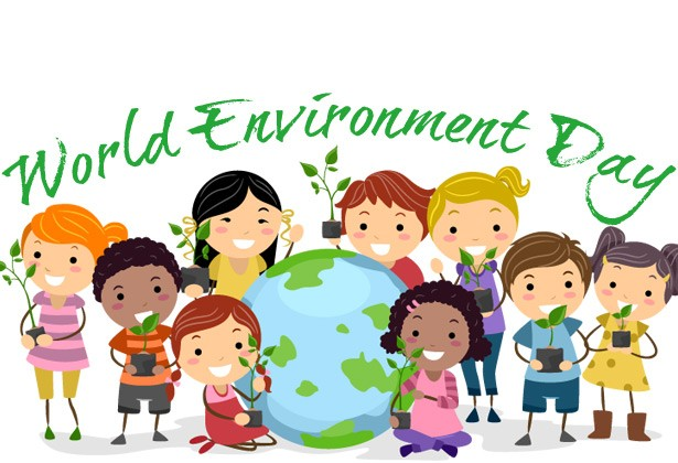World Environment Day Posters and Greetings,World Environment Day Posters,World Environment Day Greetings,World Environment Day,World Environment Day 2015,earth day art,world environment day essay,world environment day slogans,world environment day speech