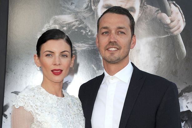 Liberty Ross Opens Up About Husband Rupert Sanders' Cheating Affair With Kristen Stewart