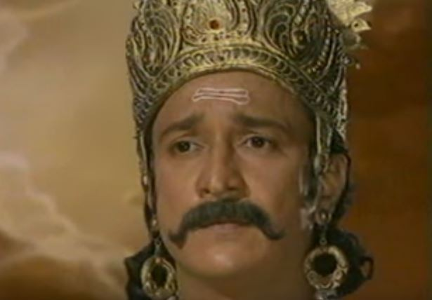 Ramayan actor Mukesh Rawal aka Vibhishan found dead near railway tracks in Mumbai