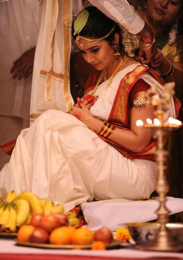Tripura,telugu movie Tripura,Swathi Reddy,actress Swathi Reddy,Swathi Reddy pics,Swathi Reddy images,Swathi Reddy photos,Swathi Reddy stills,Tripura Movie Stills,Tripura Movie pics,Tripura Movie images,Tripura Movie photos,Tripura Movie pictures
