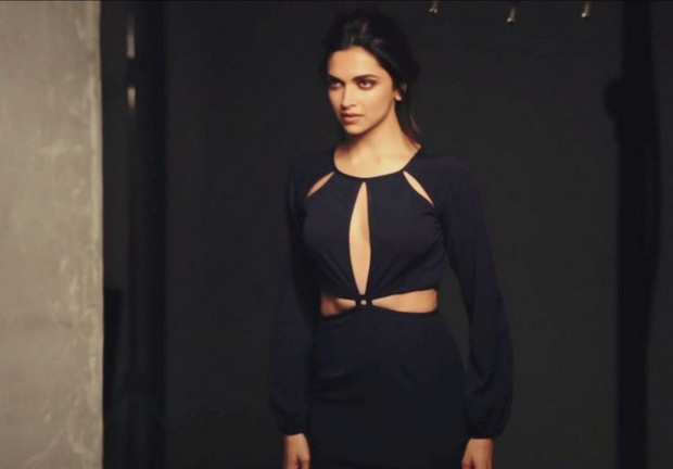 Deepika Padukone Photoshoot for Filmfare,Deepika Padukone,actress Deepika Padukone,Deepika Padukone pics,Deepika Padukone images,hot Deepika Padukone,Deepika Padukone hot pics,Deepika Padukone Photoshoot