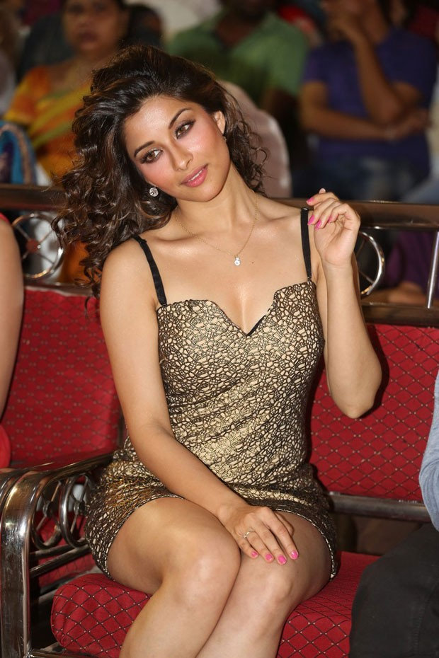 Madhurima,actress Madhurima,Madhurima pics,Madhurima images,Madhurima photos,Madhurima stills,Madhurima pictures,Madhurima hot pics,hot Madhurima,Madhurima at Best Actors Movie Audio Launch,Best Actors Movie Audio Launch,Best Actors Audio Launch,Best Acto