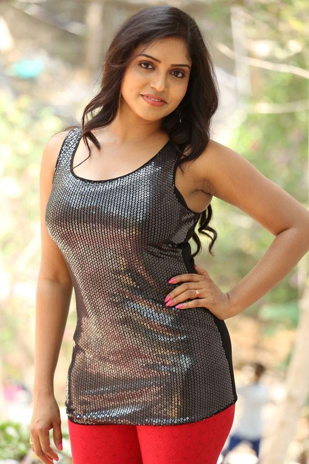 Karunya,Actress Karunya,Telugu Actress Karunya,Karunya photos,Karunya pictures,Karunya images,Karunya pics,hot Karunya,Karunya hot pics,actress pics,actress images,actress Karunya pics