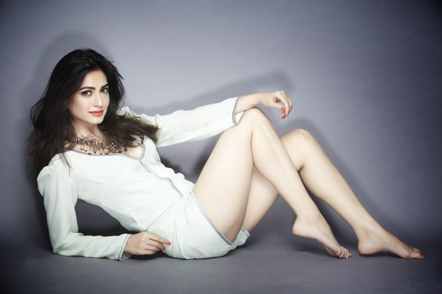 Kriti Kharbanda,actress Kriti Kharbanda,Kriti Kharbanda pics,Kriti Kharbanda images,Kriti Kharbanda hot pics,hot Kriti Kharbanda,Kriti Kharbanda latest pics,Kriti Kharbanda latest images,Kriti Kharbanda latest photos,Kriti Kharbanda latest stills,Kriti Kh