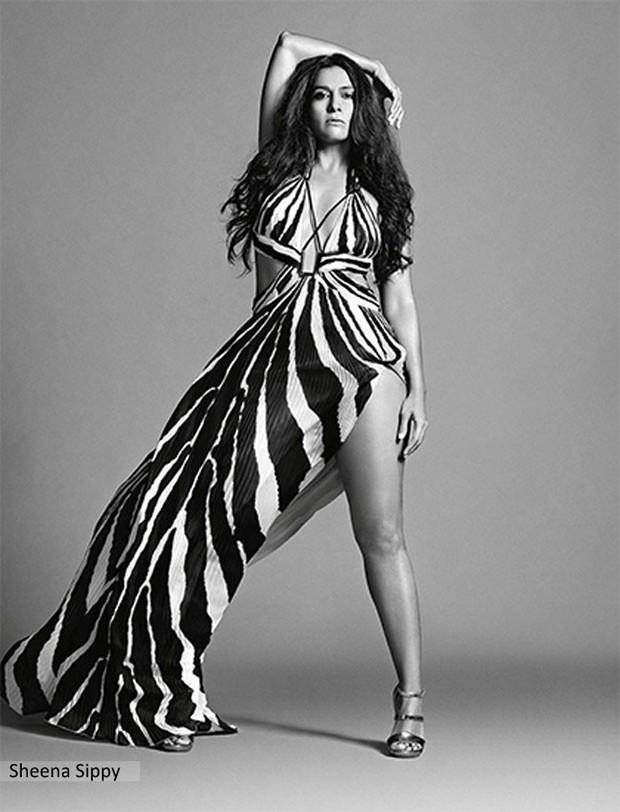 Vogue Magazine,Vogue Latest Fashion Photoshoot,Vogue Latest Fashion Photoshoot Photos,Vogue New Fashion Photoshoot Photos,Vogue Fashion Photoshoot,Vogue Fashion Photoshoot pics,Vogue Fashion Photoshoot images,Vogue Fashion Photoshoot stills,celebs in biki