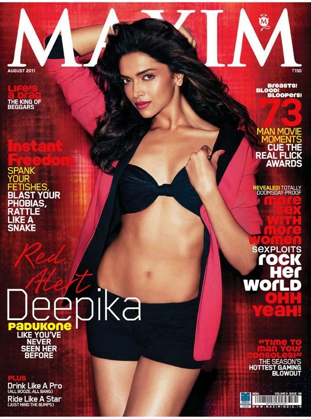 Bollywood Heroines on Maxim Cover Page,Maxim Cover Page,Bollywood Heroines on Maxim Cover Photos,Bollywood Heroines Bollywood Actress Maxim Cover Page,Hottest MAXIM Covers,Maxim magazine,Hot MAXIM cover page,Cover Page Magazine,Maxim,Maxim ma,Maxim Magazi