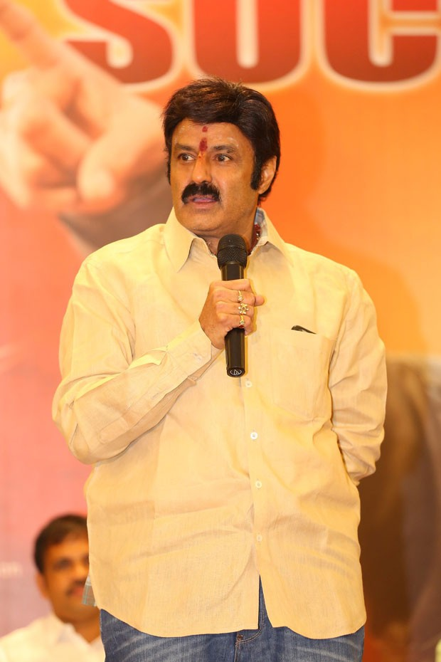 Lion Movie Success Meet,telugu movie Lion Success Meet,Lion Success Meet pics,Lion Success Meet images,Lion Success Meet photos,Balakrishna,actor Balakrishna,Balakrishna at lion sucess meet,Lion Movie Success Meet stills