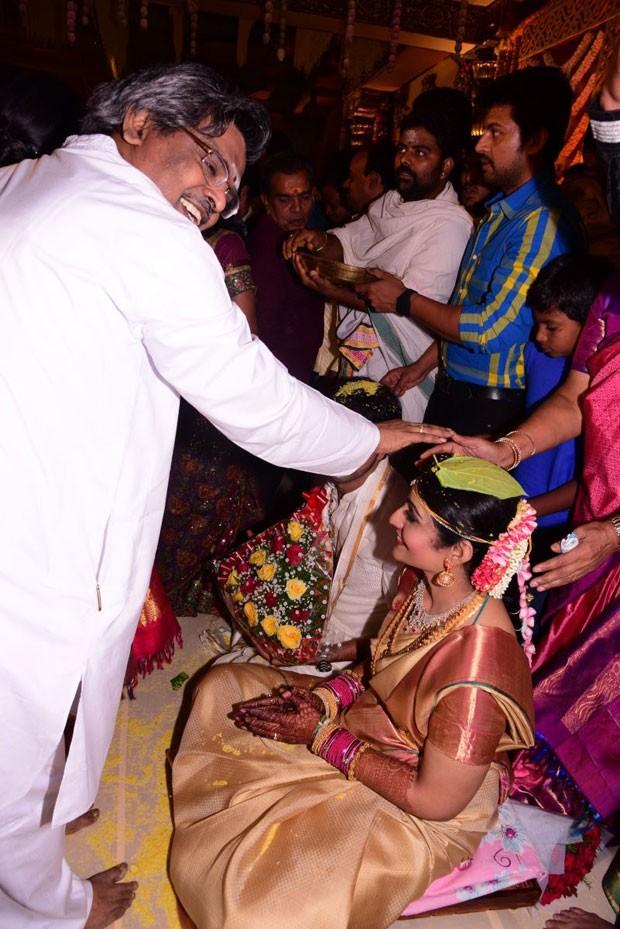 Allari Naresh Wedding Pics,Allari Naresh Wedding images,Allari Naresh Wedding photos,Allari Naresh Wedding stills,Allari Naresh marriage pics,Allari Naresh marriage images,Allari Naresh marriage photos,Allari Naresh marriage stills,Allari Naresh marriage